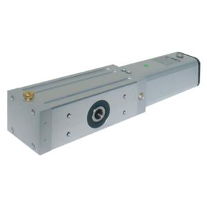 Гидравлический привод для подвесных дверей SEA Scuti