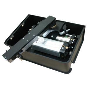 Усиленный гидравлический подземный привод SEA Super Compact