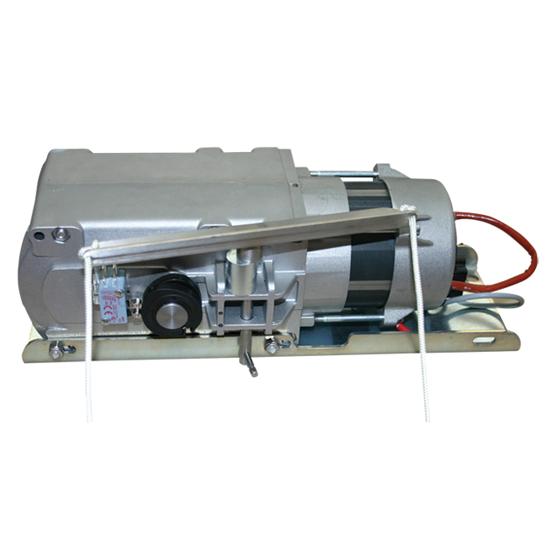 Электромеханический привод SEA Omega