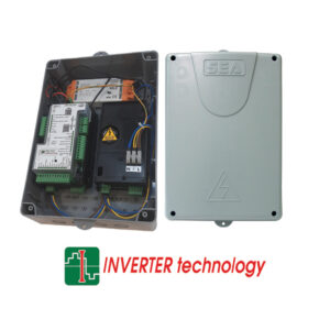 Блок управления SEA Unigate 1I -2I (Inverter)
