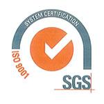 cert_SGS-ISO9001